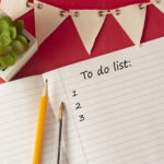 Do this and rip up your to-do list