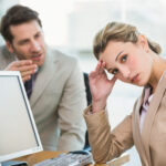 How to deal with your most challenging colleague